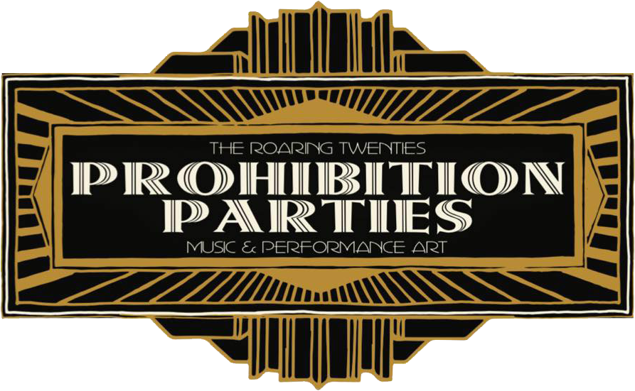Prohibition Parties